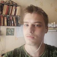 Николай случевский новости фото