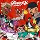 Chris Brown, Young Thug feat. Gunna - She Bumped Her Head