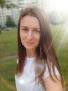 Фотоальбом Анны Филипповой