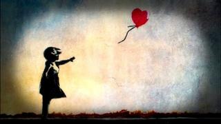 Как забыть любимого человека. Расставание. Возврат эмоций(часть 2).
