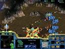 FPVOD LancerX vs Kuangren Game 4 PvT Starcraft Brood War 2014