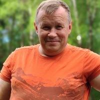 АлександрАзарчук
