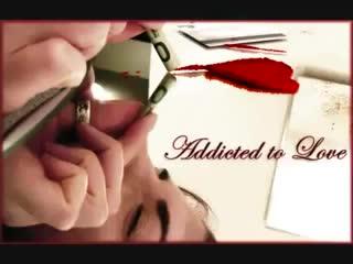 Addicted to love -Serge Devant
