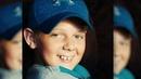 Parents: Putnam County boy, 13, dies from brain-eating amoeba