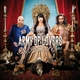 Army Of Lovers - King Midas