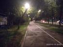 Рустам Прокофьев фотография #8
