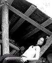 Персональный фотоальбом Marina Camenscaya