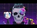 BEATSMASH - Zero G   Free Music