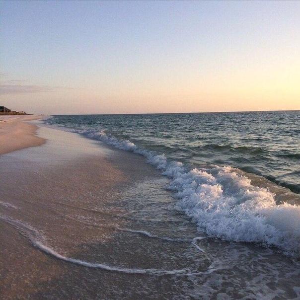Когда человек не знает, к какой пристани он держит путь, для него ни один ветер не будет попутным