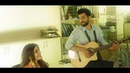 Əhməd Mustafayev - Sevdiyim Xanım (Official Music Video) 2018