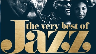 The Very Best of JAZZ | Louis Armstrong, Frank Sinatra, Norah John, Diana Krall, Ella Fitzgerald