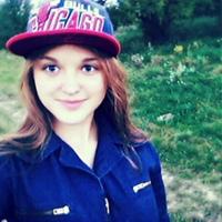 Личная фотография Екатерины Владимировной