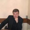 Виктор Полянский