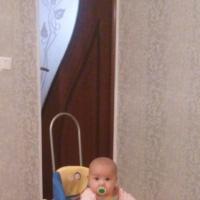 Фотография профиля Даурена Карасаева ВКонтакте