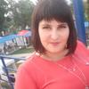 Lyudmila Ulyanitskaya