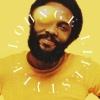 Lounge Music & Lifestyle Chillout Jazz Nu Disco