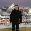 Александр Бесчастнов