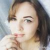 Наталья Кравцова