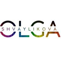 ОльгаШвайликова