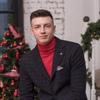 Artem Rychkov