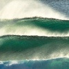 Wave Hunters