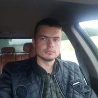 Личная фотография Артёма Монаха