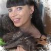 Маргарита Рубанова