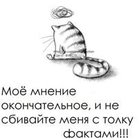 Фотография Ларисы Канаевой ВКонтакте