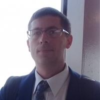Личная фотография Филиппа Мостоцкого ВКонтакте