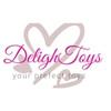 DelighToys