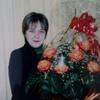 Елена Нечкина