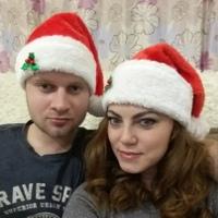 Фотография анкеты Артема Чепуштанова ВКонтакте