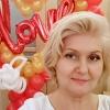 Наталья Симбирцева
