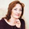 Ирина Изатуллаева