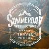 Summerday   Журнал путешествий!