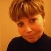 Ирина Чириченко