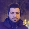 Osman Baki