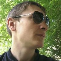Фотография анкеты Ильи Мухлынина ВКонтакте