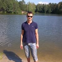 Личная фотография Валика Боговика ВКонтакте