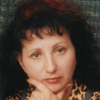 Фотография анкеты Татьяны Сухаревой ВКонтакте