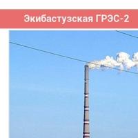Фотография анкеты Kuatbek Amanbai ВКонтакте