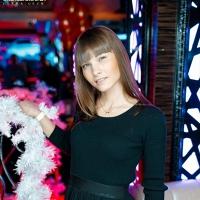 Личная фотография Регины Ахметзяновой