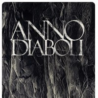 Фотография профиля Anno Diaboli ВКонтакте
