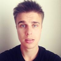 Фотография профиля Владимира Сабурова ВКонтакте