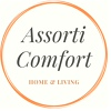 ASSORTI COMFORT | Текстиль | Декор | Игрушки