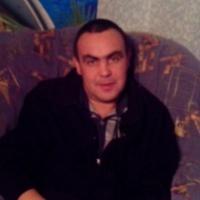 Личная фотография Лешы Чернова