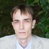 Мансур Ишмухаметов
