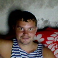 Фотография профиля Андрея Полыгалова ВКонтакте
