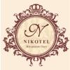 Nikotel l Железный Порт | Черное море