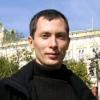 Константин Каритан